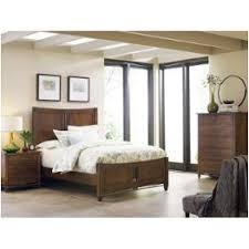 kincaid bedroom suite discount kincaid furniture collections on sale