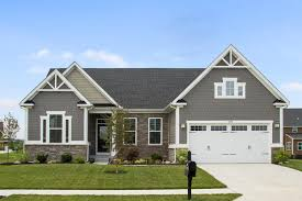 homes for sale at holston in noblesville in within