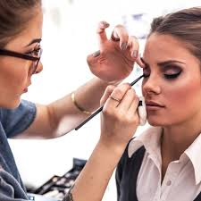 makeup for makeup artists make up artist diploma course centre of excellence