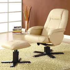 Reclining Armchair Leather White Leather Reclining Chair Steal A Sofa Furniture Outlet Los