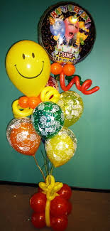 balloons same day delivery 61 95 fort lauderdale balloons delivery http www