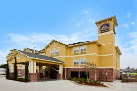 Comfort Inn Best Western Best Western Plaquemine Inn Plaquemine Louisiana