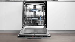 washing machine in kitchen design best dishwashers 2017 5 of the best dishwashers trusted reviews