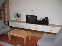 Wohnzimmerschrank F Fernseher Schreinerei Döllner Wohnzimmer