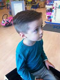 stylish toddler boy haircuts 23 trendy and cute toddler boy haircuts