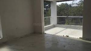 House For House 1798 Independent Houses For Sale In Kolkata
