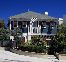 collections of beach house exterior color schemes free home