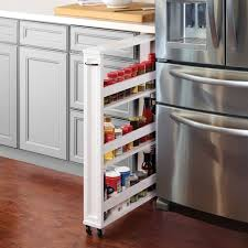 ikea kitchen cabinets on wheels 15 best narrow cabinets slim cabinets for small space