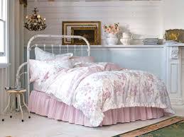 bedding design shabby chic bedding king bedroom space shabby
