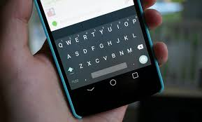best keyboard apps for android change the way you text gogadgetx