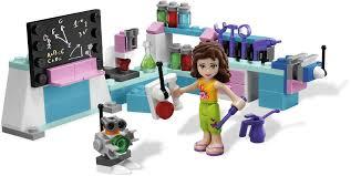 jeep lego friends brickset lego set guide and database