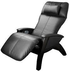 Indoor Zero Gravity Chair Amazon Com Svago Zero Gravity Recliner Ivory Butter Touch