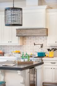 cabinet small kitchen range hood best kitchen hoods ideas stove