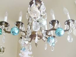 25 cool ideas to make chandeliers shelterness