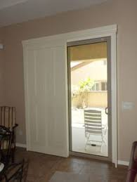 sliding window panels for sliding glass doors modernize your sliding glass door with sliding plantation shutters