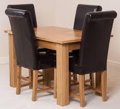hton house furniture oak furniture store locator 60 images cottage large light oak