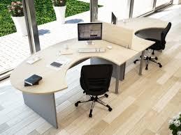 bureau 2 personnes bureaux bench design en bois achat bureaux bench design en bois