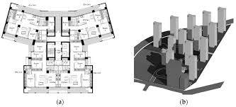sustainable apartment plans and elevations sustainability free full text life cycle co2 assessment by