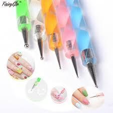 tools in nail art images nail art designs