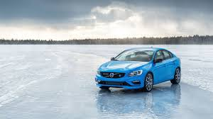 volvo canada volvo cars buys 100 per cent of polestar volvo car group global
