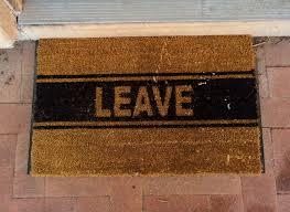 doormat funny r doormats