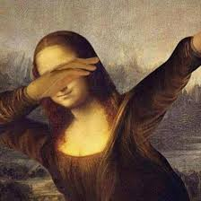 Classic Memes - photos these classical art memes will leave you in splits the