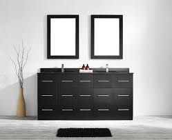 26 Inch Bathroom Vanity by Vinnova Design U2013 Latina