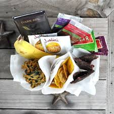 paleo off the shelf u0026 kimberly dunn paleo snacks and paleo recipes