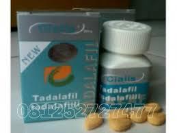 cialis 80mg obat ejakulasi dini di surabaya