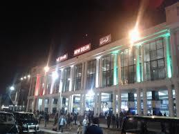 New Delhi Metro Rail Map by New Delhi To Dehradun 21 Trains Shortest Distance 286 Km