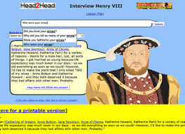 activehistory online history lessons worksheets