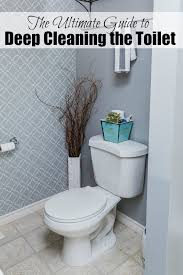 bathrooms best bathroom cleaning tips cleaning the toilet clean and scentsible