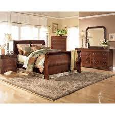 claremont dresser b477 31 ashley furniture rooms and things