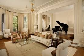piano in living room marvelous ideas how to decorate living room with piano