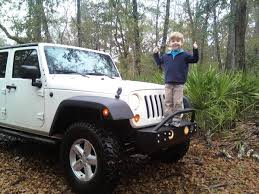 what are the pros and cons of a jeep wrangler mtbr com