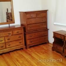 sumter cabinet company bedroom furniture for delightful sumter