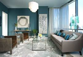 home design shows on netflix bedroom design trends 2017 accent wall and ceiling designs home