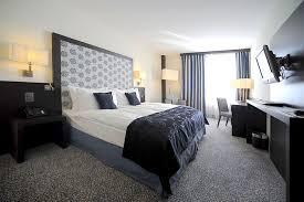 mobilier chambre hotel mobilier chambre hôtel aménagement modèle
