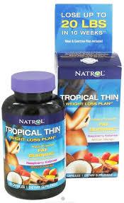 natural balance happy cer 120 capsules walmart com