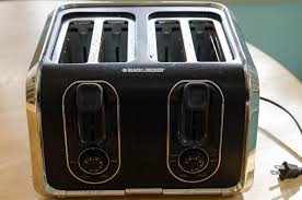 Grundig Toaster How To Clean The Toaster Kitchn