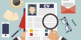 invest in your cover letter to supplement your cv