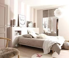 idee deco chambre romantique idee deco chambre adulte romantique idace dacco chambre a coucher