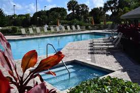 rent cheap apartments in lake worth fl from 983 u2013 rentcafé