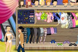 jeux gratuit de cuisine et de coiffure jeux de cuisine jeux de fille gratuits