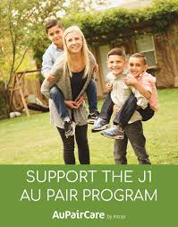 AuPairCare Livein Childcare Home Facebook - Aupair care family room