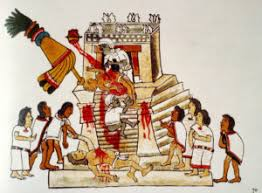 imagenes de rituales mayas rituales mayas etnias