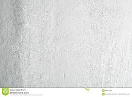 white painted wall texture stock photo image 85432735