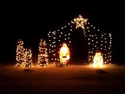 christmas lights personable led christmas lights c7 led