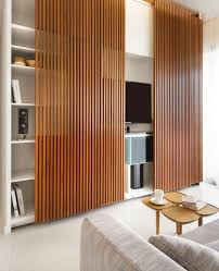 Cabinet Door Designs Cheap Cabinet Doors Brown Maple Wood Door Wooden Cabinet
