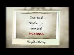 beautiful thought of the day that make your day thought of the
